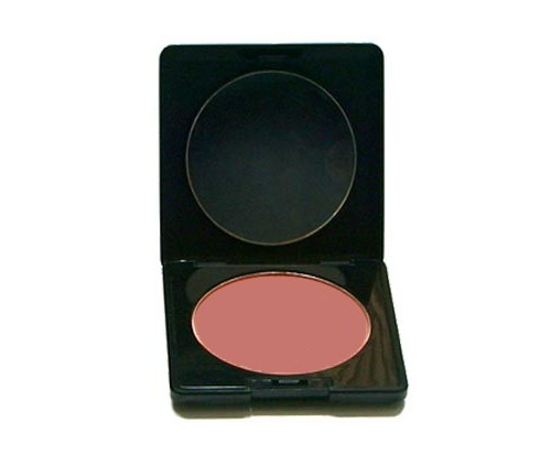 Powder Bronzer - Tropical