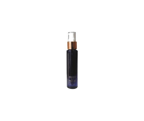 Au Courant Anti-Aging Energy C Serum