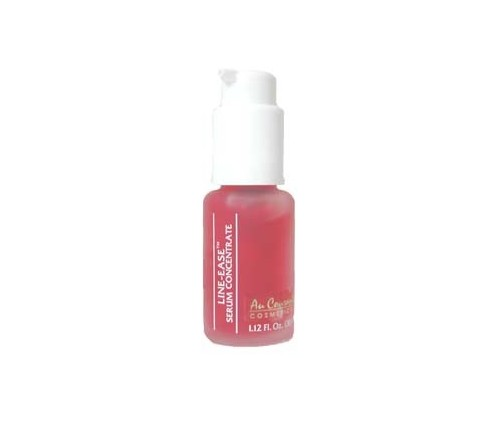 Au Courant Line Ease Serum