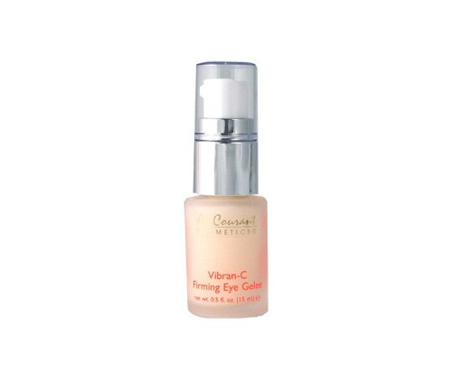 Au Courant Vitamin C Firming Eye Gelee