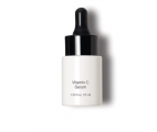 Au Courant Vitamin C Facial Serum