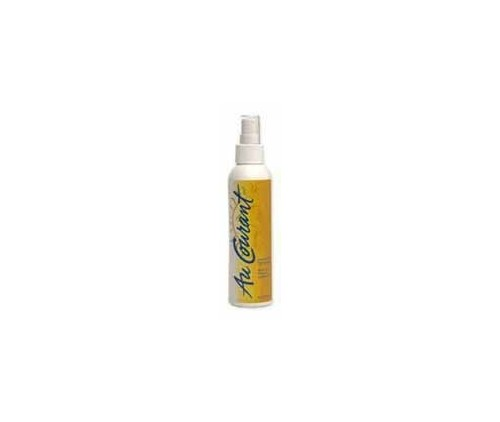 Au Courant Instant Sunless Tanning Spray
