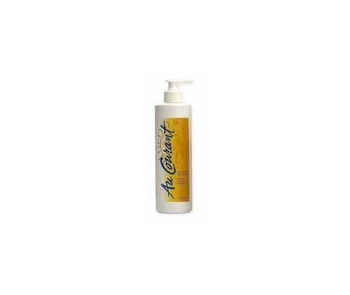 Au Courant Instant Sunless Tanning Lotion