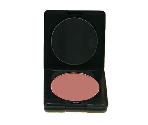 Powder Bronzer - Golden