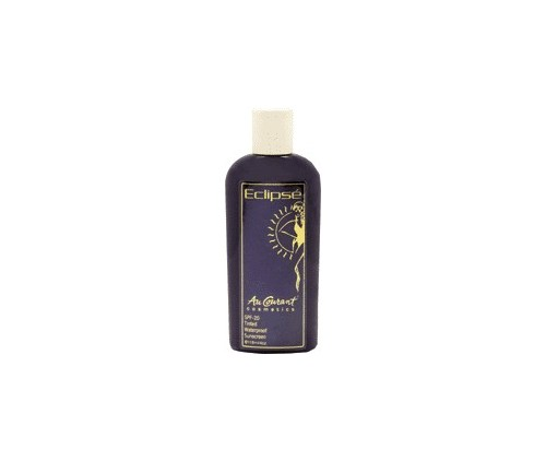 Au Courant SPF-20 Sun Screen Eclipse