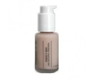 Light Diffusion Skin Care