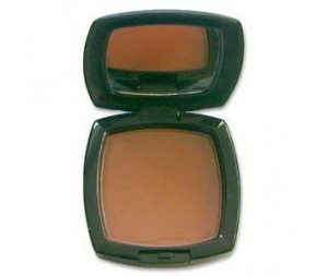 Pressed Mineral Compacts