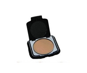 Mineral Duo Powder